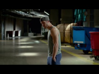 ��� ����� 5: �� ��� ������ / Step Up All In (2014) BDRip 720p