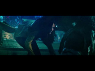 ���������-������ (Teenage Mutant Ninja Turtles) 2014