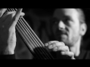 """Dominic Forest Lapointe - BEYOND CREATION - """"Earthborn Evolution"""" (Bass Playthrough)"""